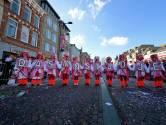 Terugblik op carnaval in Roosendaal, 'Een compliment aan alle Tullepetaonen'