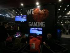 Coronavirus velt ook grootste gamebeurs in België: GameForce 2020 afgelast