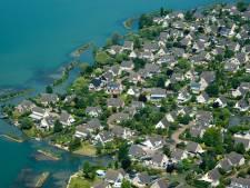 Buren durft zijn inwoners weer op te zoeken