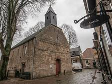 Oirschot wil erfgoed toegankelijker en zichtbaarder maken