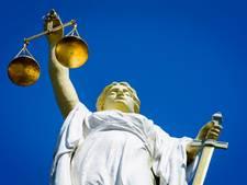 Rechter straft vluchteling na verkrachting bewust lager