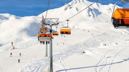 IJslandse e-mails brengen autoriteiten Tirol in nauwe schoentjes na corona-uitbraak in Ischgl
