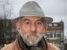 Stadskok, Kweekland en de Energiebank maken kans op Dirk Zeldenrustprijs