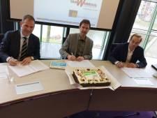 Afwikkeling verkeer toekomstige wijk in Boxtel roept al vragen op