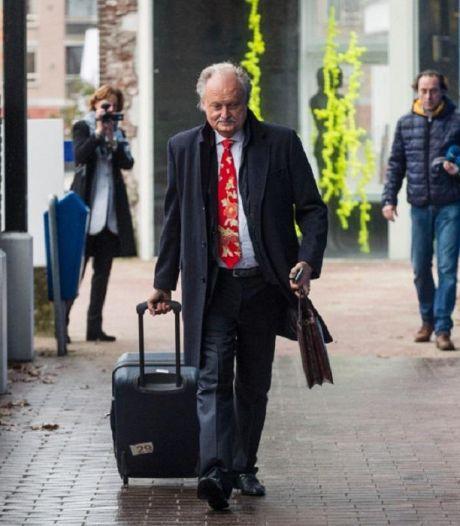 OM wil hele gezin van ex-vastgoedbaas de cel in: 'De familie kwam vast te zitten in hun eigen web van leugens'
