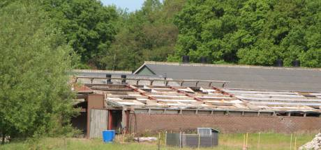 CDA roept op tot renteloze lening voor verwijderen asbestdaken