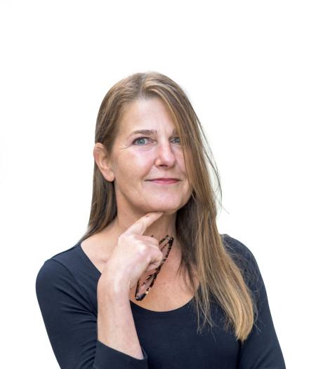 Leendert Vriel stierf thuis in Enschede, zijn vrouw herdenkt hem op Facebook