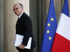 """La France prête à """"favoriser l'accueil"""" des chrétiens d'Irak"""