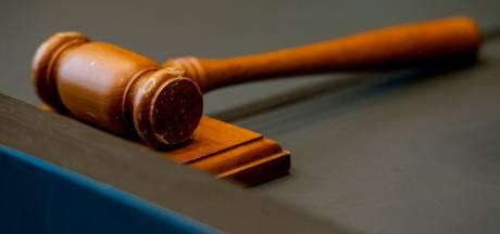Heusden: ook formeel ja tegen geld voor GOL