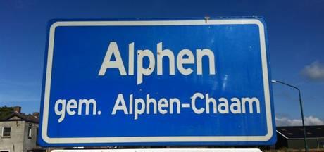 Cittaslow Award voor De Hoevens in Alphen