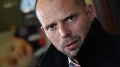 """Theo Francken (N-VA) spreekt steun uit voor 'Mars tegen Marrakech': """"Ik deel die woede en frustratie"""""""