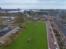 Einde discussie: 300 parkeerplekken bij station Kampen, misschien meer