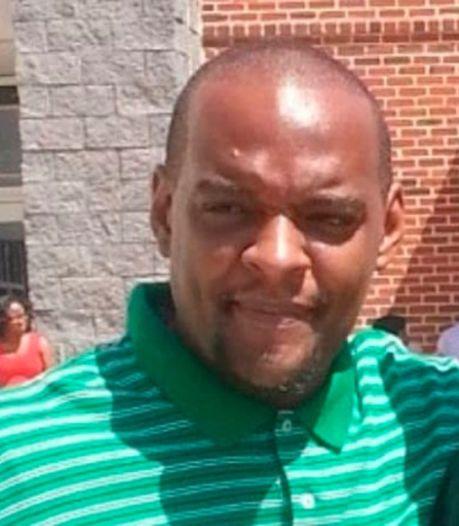 20 millions de dollars pour la famille d'un Afro-Amércain abattu par la police alors qu'il était menotté