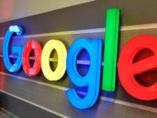 Google verzet zich tegen megaboete van 2,4 miljard