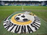 Hevige mist, maar Fortuna - Feyenoord en Eindhoven - Utrecht gaan 'gewoon' door