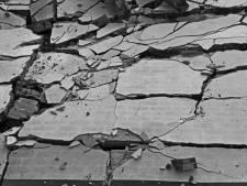 Séisme de magnitude 7,6 au large des îles Salomon
