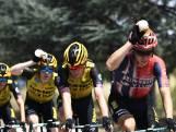 Terugblik op etappe 16 van de Tour de France