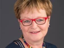 Raad Baarle-Nassau bespreekt knarsetandend ABG-rapport
