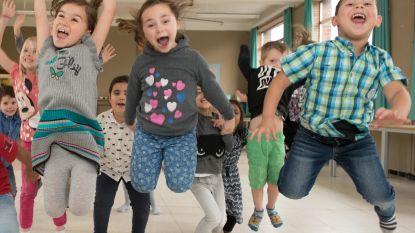 Gemeente zoekt dansleraar voor tiendelige cursus voor kinderen in De Griffel