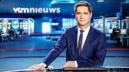 Publieksprijs Jan Wauters voor VTM Nieuws-anker Stef Wauters, Grote Prijs voor Charlotte Crul