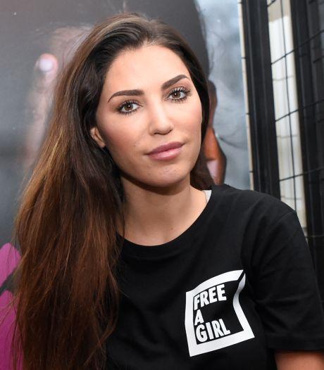 Yolanthe rouwt om haar tante en Miljuschka heeft nieuwe verslaving
