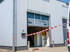 Verdachte van drugshandel Nieuwendijk vandaag voorgeleid