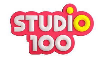 Ook Gimv geïnteresseerd in Studio 100