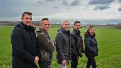 Geen EK-dorp maar ook geen zomerbar langs de Ieperstraat: uitgesteld tot volgend jaar