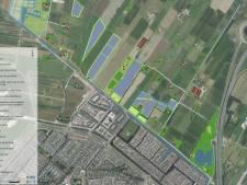 Tegenstand zonnepark put hoop uit Gelders verbod