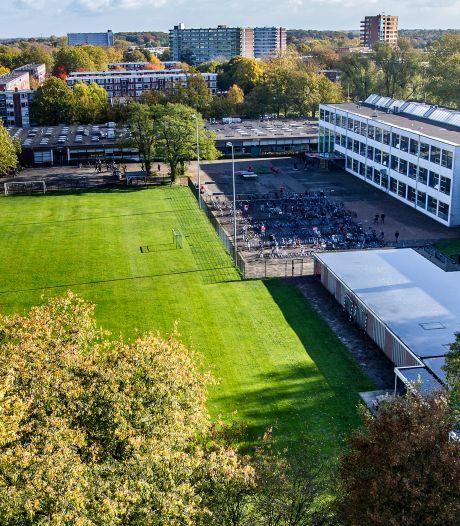 Nieuwe Deventer VMBO-school voor  1100 leerlingen moet er in 2024 staan