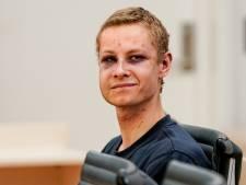 Schutter Noorse moskee bekent aanval
