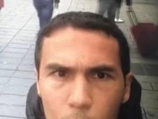 Voici le tireur présumé de l'attentat d'Istanbul