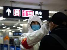 L'impact du coronavirus sur le tourisme