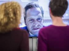 Minister skypt met zorgprofessionals in Utrecht over werkdruk
