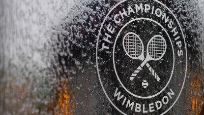 Wimbledon recupereert mogelijk 114 miljoen euro met dank aan goed gekozen verzekering in 2003