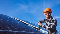 Energiezuinig (ver)bouwen? Let zeker op deze 10 punten