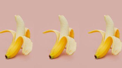 'Mannen krijgen 6 tot 8 erecties per nacht' en nog andere verrassende weetjes over de penis