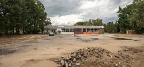 Bijna helft woningen nieuwe wijk in Lochem verkocht