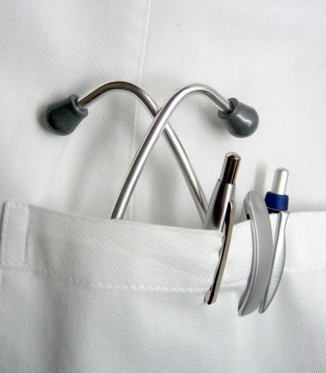 Zorgstop in Edese ziekenhuis bezorgt patiënt Frans behoorlijke stress