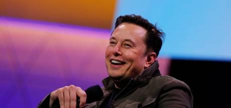 Vergader alleen als het echt moet, en nog 8 geboden om te werken als Elon Musk