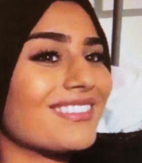 Vrijgelaten tweede verdachte in moordzaak Humeyra ging al vaker weer snel in de fout