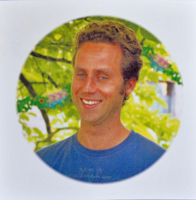 Willem Huylebroeck werd in juli 2014 aangereden en overleed.