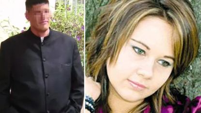 Chantelle (20) verkracht en keel overgesneden: door Interpol gezochte Belg geeft zichzelf aan na vlucht van meer dan 6 jaar