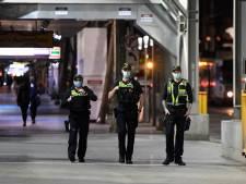 Des centaines d'habitants de Melbourne infectés enfreignent l'ordre de confinement