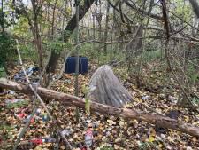 Bulgaarse man (54) lokt kinderen van 8 en 11 naar zijn verscholen hut om zijn geslachtsdeel te tonen