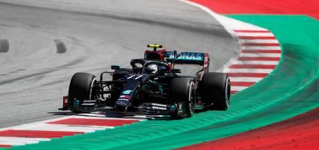 La Formule 1 ajoute deux nouveaux Grand Prix à son calendrier