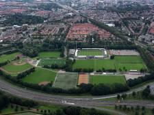 Coronacrisis ook spelbreker bij plannen voor sportpark Krommedijk