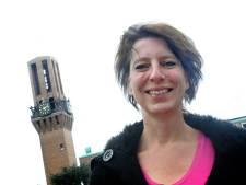 Hengelose journaliste over Turkse inval: 'Vuil spel over de rug van onschuldige burgers'