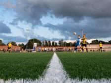 Zoektocht naar nieuwe voorzitter duurt voort bij voetbalclub WHC in Wezep