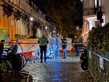 Pedojacht leidde tot fatale mishandeling Jan (73) in Arnhem, opnieuw twee verdachten voorlopig naar huis gestuurd